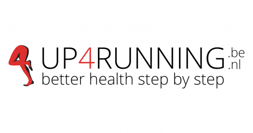 Up 4 Running: personal training & sport- en gezondheidscoaching in Leiden en Gent